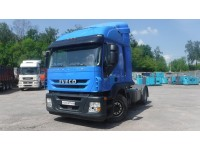IVECO STRALIS AT 440S42T/RR